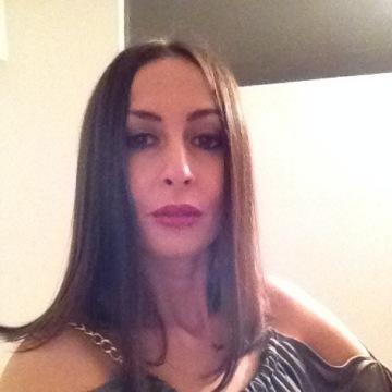 Emilia, 36, Banja Luka, Bosnia and Herzegovina