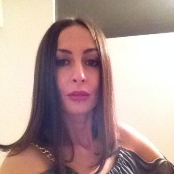 Emilia, 36, Banja Luka, Bosnia and Herzegovina