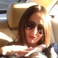 Emilia, 37, Banja Luka, Bosnia and Herzegovina