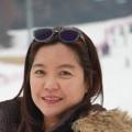 Parinda, 49, Bangkok Noi, Thailand