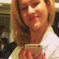 Oana, 29, London, United Kingdom