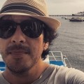 Martin Palos, 35, Guadalajara, Mexico