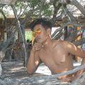shilla, 30, Mataram, Indonesia