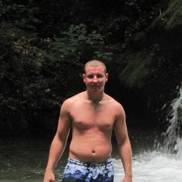 Igor, 31, Dnepropetrovsk, Ukraine