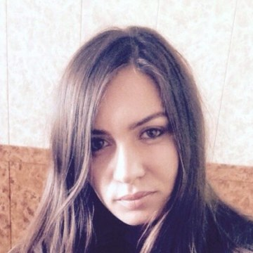 Viktoria, 31, Moscow, Russia