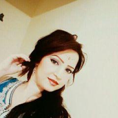 Asma, 23, Agadir, Morocco