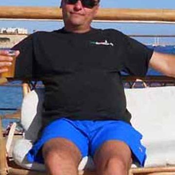 Николай, 44, Krasnodar, Russia