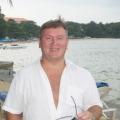 Борис, 51, Saint Petersburg, Russia