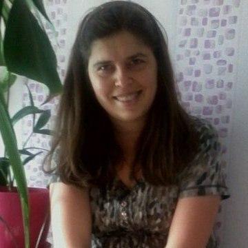 Лидия, 32, Pervomaisk, Ukraine