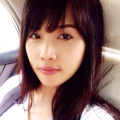 Betty Betty, 33, Bangkok Noi, Thailand