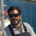 Tolga, 35, Barcelona, Spain