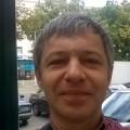 Владимир, 42, Minsk, Belarus