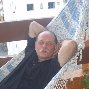 claudio, 59, Rome, Italy