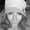 Ladyfitnessblueeyes, 31, Moscow, Russian Federation