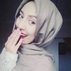 Selma, 21, Marrakech, Morocco