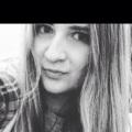 Арина, 18, Moscow, Russia