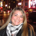 Liliam, 40, Asuncion, Paraguay