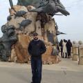Jaswinder Singh, 29, East Orange, United States