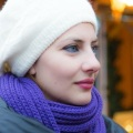 MARIA, 30, Nicosia, Cyprus