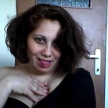 Valeria Mirela, , Bucuresti, Romania