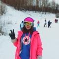 Anastasya, 27, Arhangelskoe, Russia