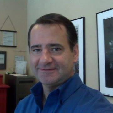 Andrinno, 53, San Jose, United States
