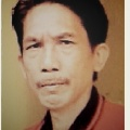 yons, 52, Jakarta, Indonesia