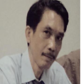 yons, 51, Jakarta, Indonesia