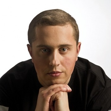 Alexey, 31, Kotelniki, Russia