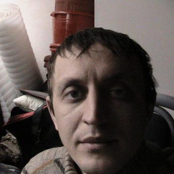 игорь, 38, Krasnodar, Russia
