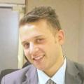 Низар, 26, California, United States