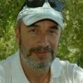 Murat, 44, Istanbul, Turkey