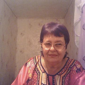 Любовь, 65, Rostov-na-Donu, Russia