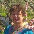 Любовь, 66, Rostov-na-Donu, Russia
