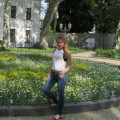 Lua, 30, Kiev, Ukraine