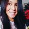 Lina Maria Ramos, 19, Neiva, Colombia