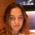 Irina, 26, Kiev, Ukraine