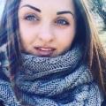 Наталия Дунаева, 20, Krasnodar, Russia