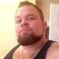 John Gano, 30, Moncton, Canada
