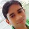 santosh, 33, Gurgaon, India