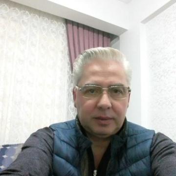 Ertuğrul Akal, 50, Bursa, Turkey