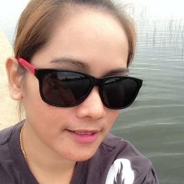 สน จัยนักเลง, 35, Bangkok Noi, Thailand