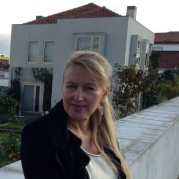 Татьяна Болотная, 46, Donetsk, Ukraine