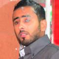 Eyadooz, 30, Jeddah, Saudi Arabia