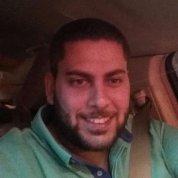 Omar Tabbaa, ,