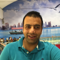 Raj, 34, Dubai, United Arab Emirates