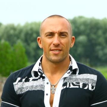 Валерчик Строкотов, 32, Kremenchug, Ukraine