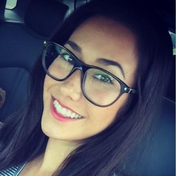 Ann, 32, Houston, United States