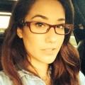 Ann, 31, Houston, United States
