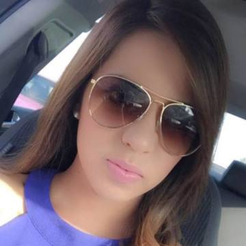 dating in tijuana mexico Tijuana dating site, tijuana personals, tijuana singles luvfreecom is a 100% free online dating and personal ads site there are a lot of tijuana singles searching romance, friendship, fun and more dates.